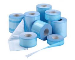sterilization-rolls