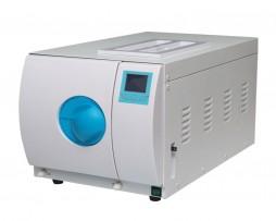 Autoclave-D-25-liter