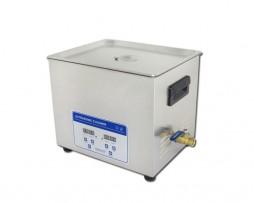 ultrasonic-cleaner-10-Liter