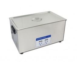 ultrasonic-cleaner-22-Liter