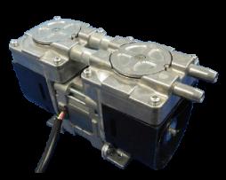 vacuum-pump-ULVAC