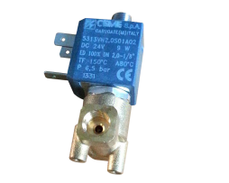 valve-5313