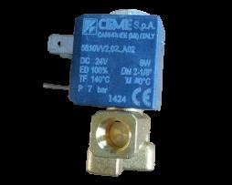 valve-5510